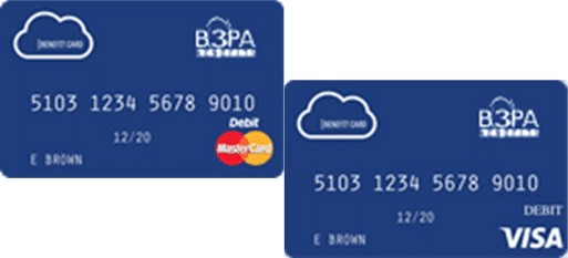 5 Reasons to Offer a B3PA Card to Your Employees